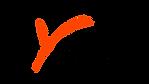 Payoneer-Logo.png
