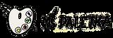 paletka_logo2.png