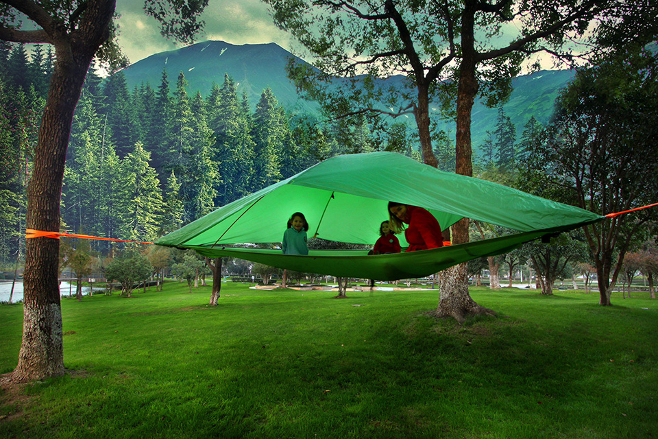 Tentsile-Vista-Tree-Tent-1