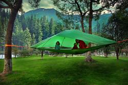 Tentsile-Vista-Tree-Tent-1