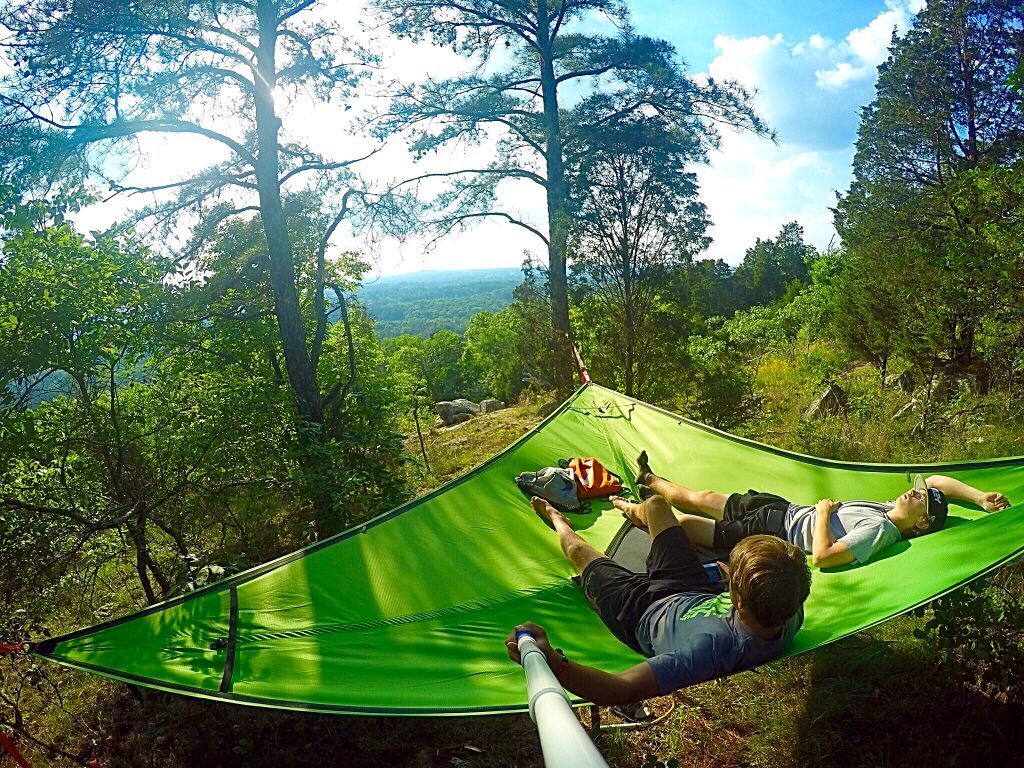 Trillium_Tree_Hammock_The_Boutique_Life_Tentsile_chill