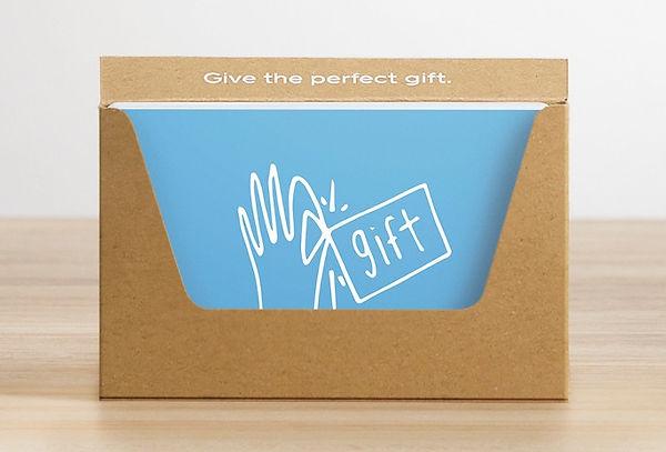 giftcardpic.jpg
