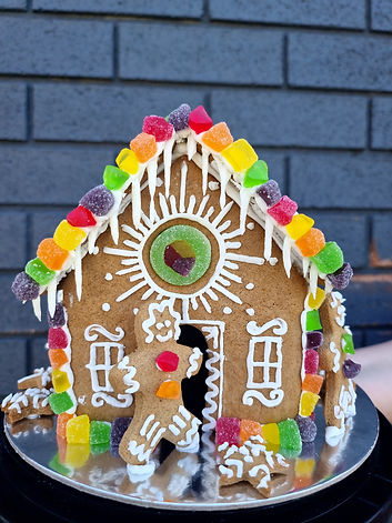 Gingerhouse.jpg