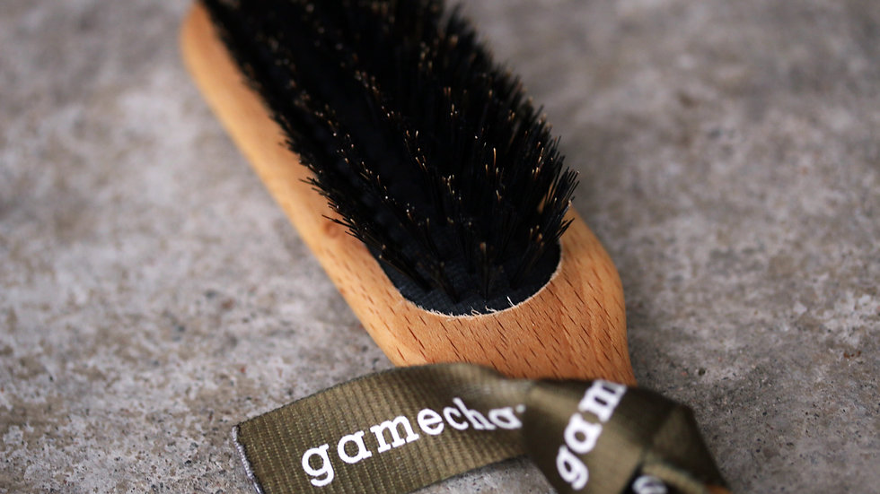 Mane and Tail Brush, Small