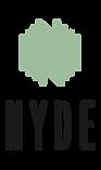 Nyde_logo_header_zw_gr.png
