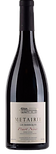 metairie-pays-doc-igp-pinot-noir.png