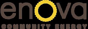 Enova Community Energy.webp