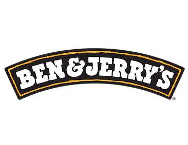 Ben & Jerrys.png