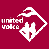 United Voice.png