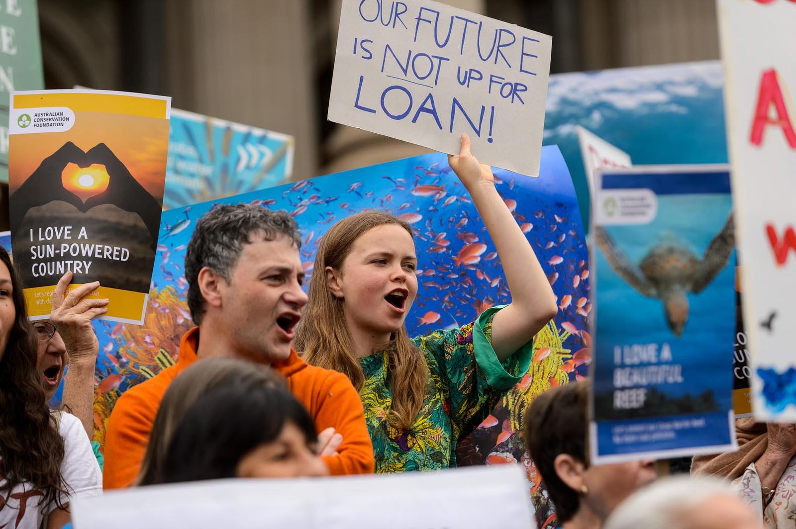 Climate Strike March 15 Twitter: School Strike
