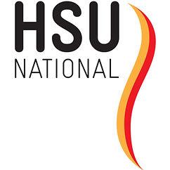 HSU National.jpg