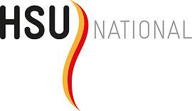 HSU logo_CMYK_300dpi.jpg