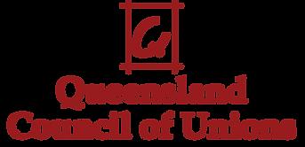 QCU_logo_wide_Red2.png
