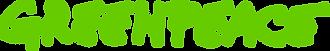 GPAP-Master-Logo-Green-RGB_Web-1.png