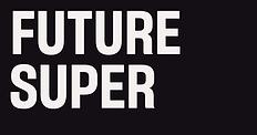 Future Super.png