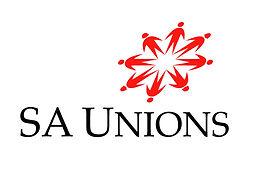 sa_unions_logo.jpg