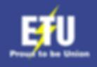 1200px-ETU_logo.svg.png