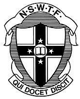 NSWTF logo Med IT.jpg