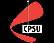 CPSU.jpg