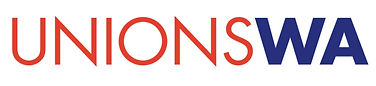 UnionsWA-logo.jpg