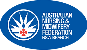 ANMF-NSW.png