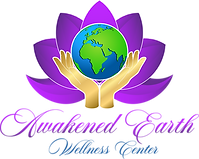 Awakened Earth Wellness Center (1).png