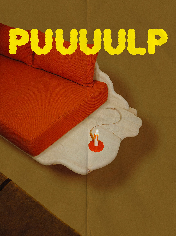 puuuulp_dawn_finals_10.jpg