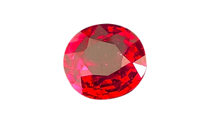 RUBY 2 .png