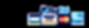 logos_payment_fr.png
