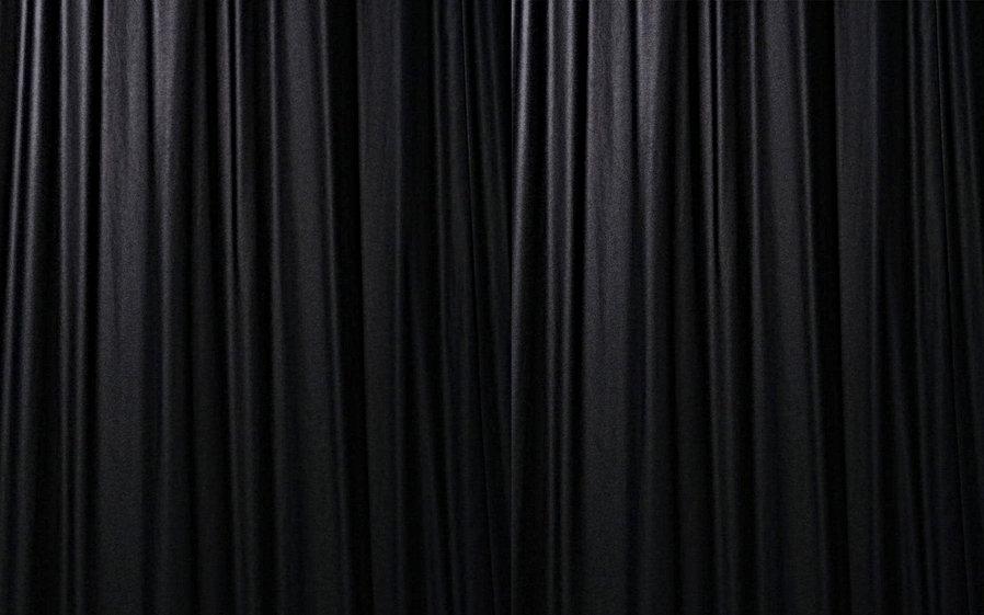 rideau noir 2.jpg