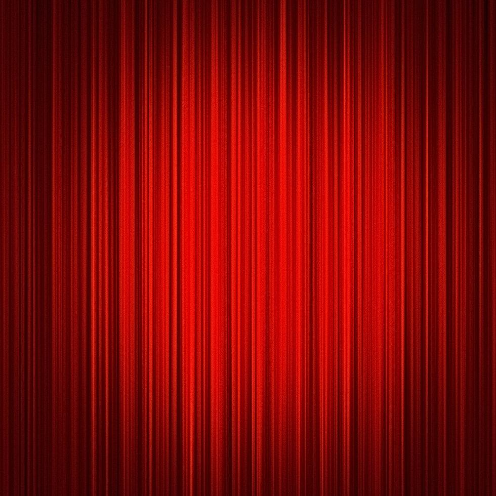 Fond rifeau rouge.jpg