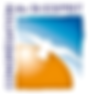 Logo Province CSSp2.png