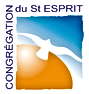 Logo Province CSSp2.png
