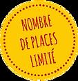 macaron-place-limitee.png