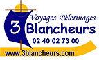 3b logo ORIGINAL 5x3.jpg