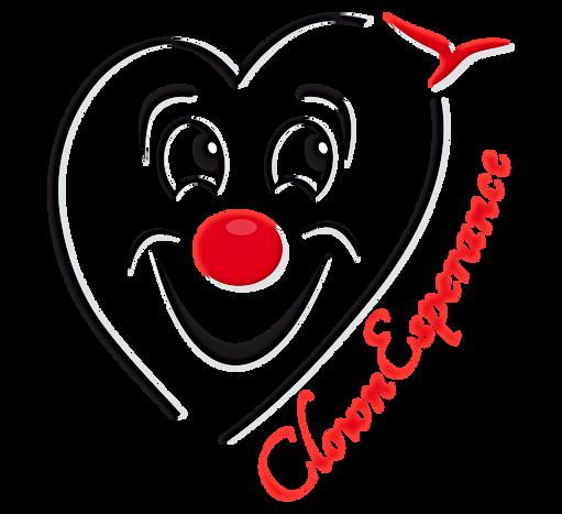 Logo de la Compagnie ClownEsperance
