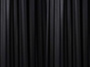 Rideau noir 3.jpg