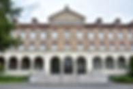 Bâtiment_d'accueil_du_séminaire_des_miss