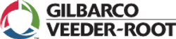 gilbarco-veeder-root-megatech
