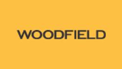 woodfield-megatech