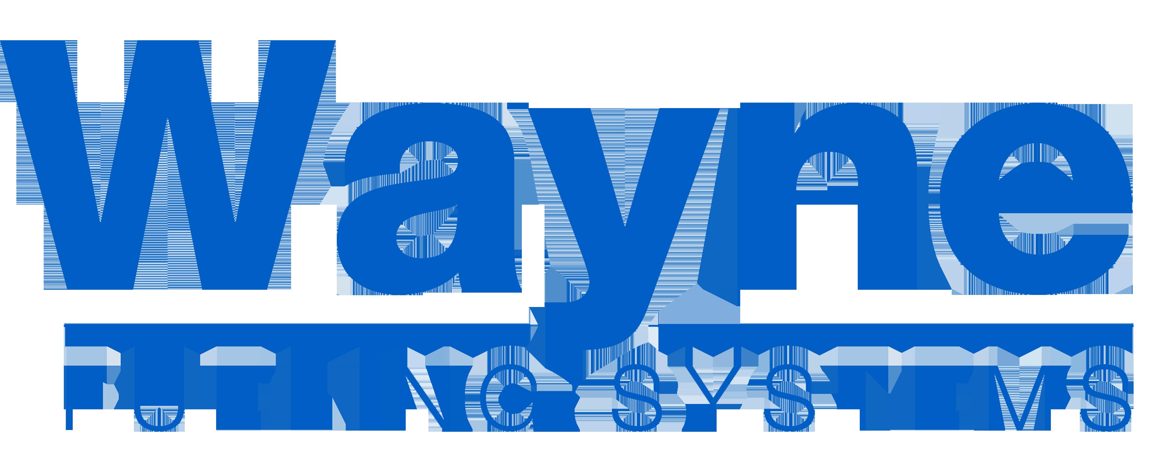 wayne-megatech