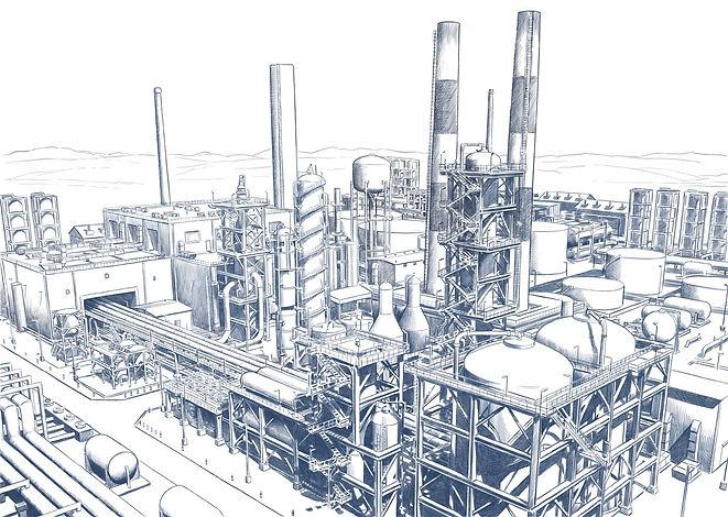 refinery-drawing-13.jpg