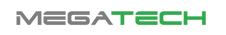 Megatech logo 500 res.png
