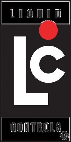 liquid-controls-megatech