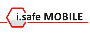 isafe-mobile-megatech