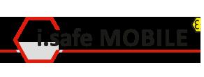 isafe-mobile-megatech