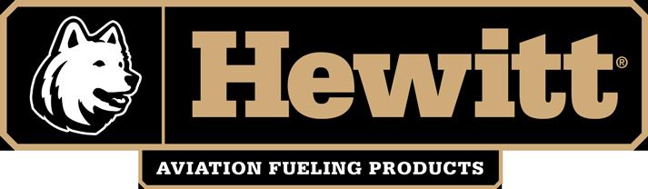 hewitt-megatech