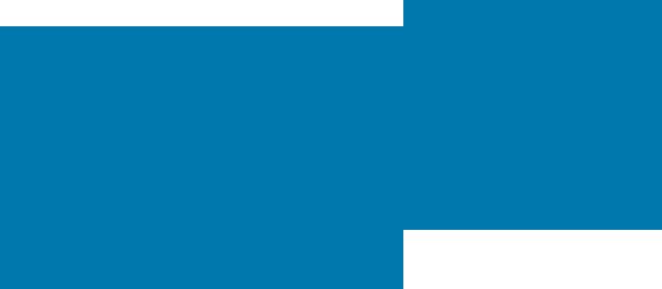 blackmer-megatech