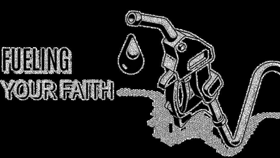 megatech-fueling-your-faith_edited_edite