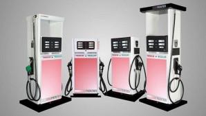 Gilbarco Veeder-Root Announces New Dispenser Platform for Emerging Markets